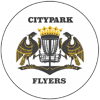 Citypark Flyers